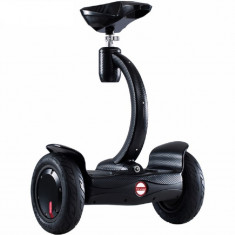 Biciclu electric Airwheel S8 Black - Scuter