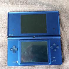 Nintendo DSI TWL-001, Nintendo DS