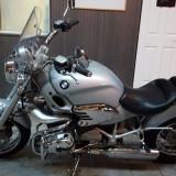 Bmw R1200C - Motocicleta BMW