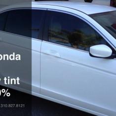 Folie Omologata RAR Auto FATA 2m X 0.50m AL-TCT-553