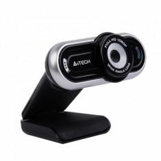 Camera web A4Tech FullHD PK-920H - Webcam