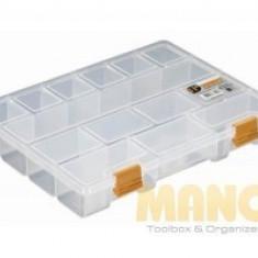 Cutie de scule MANO S-ORG11