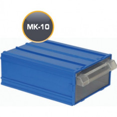 Cutie de scule modulara MANO MK10