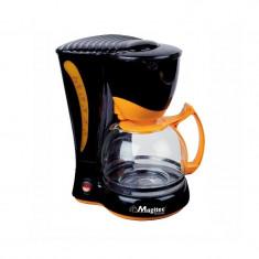 Filtru de cafea Technica TK 7901 - Cafetiera
