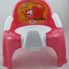 Olita scaunel OLS