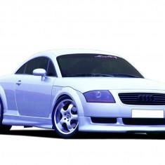 Body kit Audi TT 8N