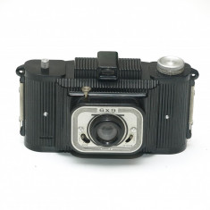 FEX 6x9 - Aparat foto vintage