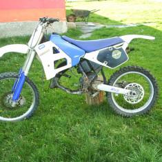 Vand Yamaha YZ - Dezmembrari moto