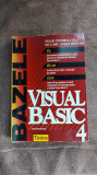 Visual Basic 4 - Mark Steven Heyman - Bazel