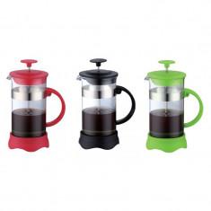 Filtru cafea manual PH12531-10 - Cafetiera
