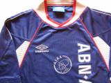 Tricou fotbal AJAX AMSTERDAM, XL
