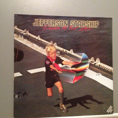 JEFFERSON STARSHIP - FREEDOM AT POINT(1979/RCA/RFG) - Vinil/Analog/Impecabil(M-) - Muzica Rock rca records