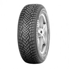 Anvelope Nokian Weatherproof 225/40R18 92V All Season Cod: N5391737 - Anvelope All Season Nokian, V