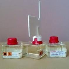 Odorizant cws frutto 85 ml pachet 3 buc plus 6 sugative - Odorizant Auto