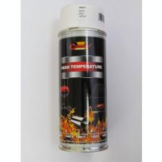 Spray vopsea Profesional Rezistent Termic ALB  800°C ETRIER AL-TCT-4916