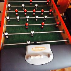 Masa fotbal - Foosball