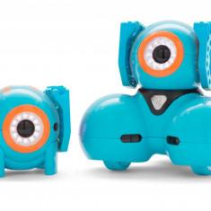 Jucarii interactive roboti, Dash and Dot
