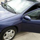 Opel Tigra A 1.6 16V, An Fabricatie: 1996, Benzina, 200000 km, 1589 cmc