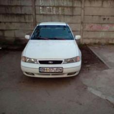 Vand-shimb, An Fabricatie: 1995, Benzina, 155000 km, CIELO, 1500 cmc