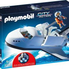 PLAYMOBIL 6196 - Naveta spatiala