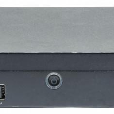 AOpen Digital Engine 67-HA Intel Core i5-2540M 2.60 GHz 4 GB DDR 3 SODIMM 500 GB HDD Fara unitate optica USDT Windows 10 Pro - Sisteme desktop fara monitor