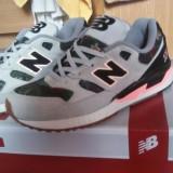 Adidasi New Balance 530 Originali