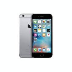 Ipone 6s - Telefon iPhone Apple, Argintiu, 64GB, Neblocat