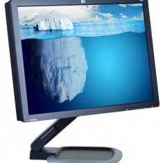 HP L2445W 24 LCD 1920 x 1200 Full HD 16:10