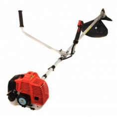 Motocositoare Micul Fermier 1.45kw Portocalie