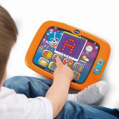 Tableta interactiva Vtech Smart Tablet