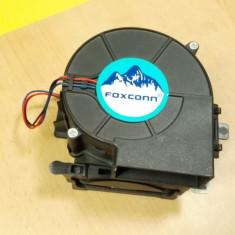 Cooler Ventilator PC HP Compaq D530 322871-001 - Cooler PC, Pentru procesoare