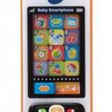 Telefon interactiv pentru copii Vtech Baby