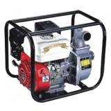 Motopompa pe benzina 2 5, 5 Cp 600 l /min - Pompa gradina