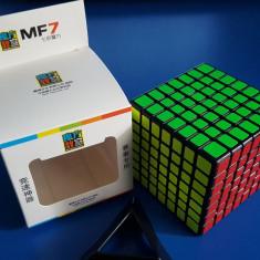 Cub Rubik 7x7x7 MoYu MoFangJiaoShi MF7 Cube 71mm