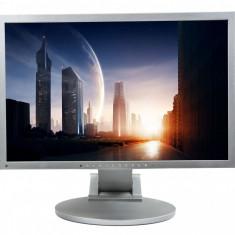 EIZO S2231W 22 LCD 1680 x 1050 16:10