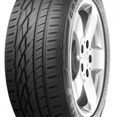Anvelope General Grabber Gt 255/70R16 111H All Season Cod: R5392034 - Anvelope offroad 4x4 General, H