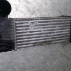 Radiator Intercooler Turbo Peugeot 607 2.2 HDI 133 CP Diesel 2000-2005 !, 607 (9D, 9U) - [2000 - ]