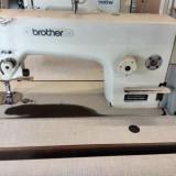 Masina de cusut Brother