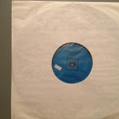 CHOPIN/RACHMANINOV - SONATA/ETUDE - V.HOROWITZ(1962/CBS/ENGLAND) - VINIL/ca Nou - Muzica Clasica Columbia