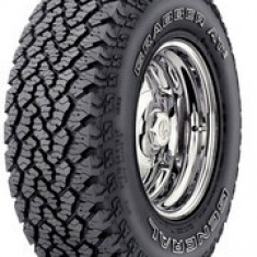 Anvelope General Grabber At2 Owl 245/70R16 107T All Season Cod: R5392031