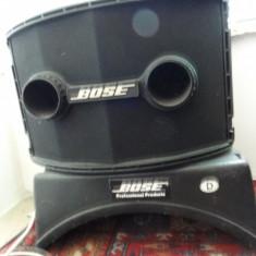 Boxe Profesionale Bose 802