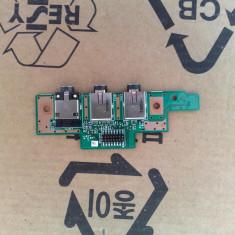 Modul mufe sunet laptop Medion MD 96370