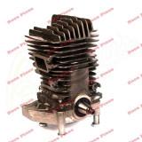 Motor complet drujba Stihl MS 390, 039