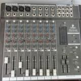 Mixer Behringer Eurorack MX 1602