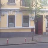 Inchiriez spatiu comercial stradal CENTRU! - Spatiu comercial de inchiriat