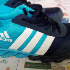 Adidas - Adidasi barbati, Marime: 42, Culoare: Din imagine