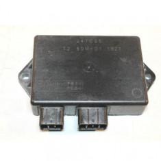 CDI Yamaha FZS600 Fazer (RJ02) 1998-2001 - Sigurante Moto