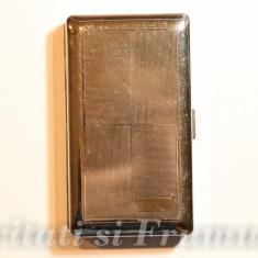 TABACHERA, D=12X7CM