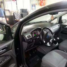 Vand Ford Focus C-Max, An Fabricatie: 2007, Motorina/Diesel, 173000 km, 1600 cmc