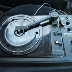 Pickup pick-up Tehnoton allegro de piese ! - Pickup audio